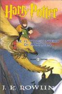 Harry potter e il prigioniero di azkaban VECCHIA TRADUZIONE 18ESIMA RISTAMPA 2002