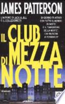 IL CLUB DI MEZZANOTTE