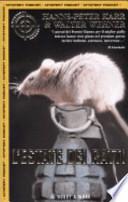 L'estate dei ratti