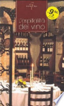 l'ospitalità del vino