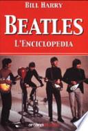 Beatles l'Enciclopedia