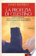 La profezia di Celestino romanzo