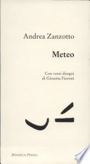 METEO-PRIMA EDIZIONE