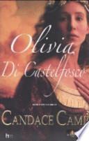 Olivia di Castelfosco