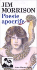 Poesie apocrife