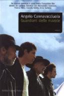 I santi innocenti
