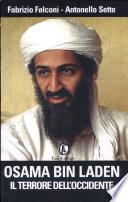 Osama bin Laden il terrore dell'Occidente