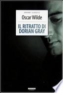 Il ritratto di Dorian Grey