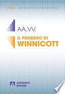 Il pensiero di D.W.Winnicott