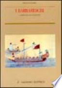 I barbareschi corsari del Mediterraneo
