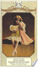 Josefine Mutzenbacher ovvero la storia di una prostituta viennese da lei stessa narrata