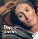 DOPPIO RITRATTO