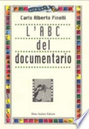 L'ABC del documentario