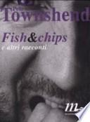 Fish & Chips e altri racconti