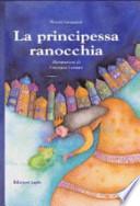 LA PRINCIPESSA RANOCCHIO