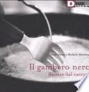 Il Gambero Nero - Ricette dal Carcere