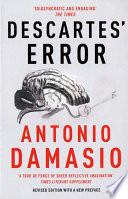 Descartes' Error [L'errore di Cartesio]