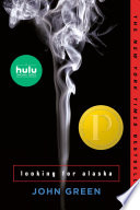 Looking for Alaska (in inglese)