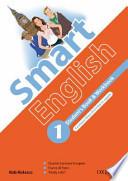 Smart english. Per la Scuola media: 1