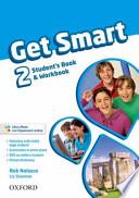 get smart 2