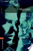 Hamlet con il CD
