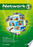 Network concise. Student's book-Workbook-My digital book. Con espansione online. Con CD Audio.