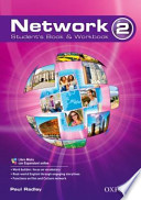 Network 2 Libro Misto Special Student's Book & Worbook + Student's Audio CD + Espansioni online