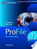 Pro File