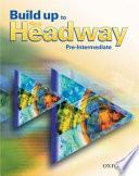 headway digital preintermediate
