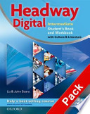 Headway digital