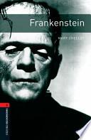 Frankenstein con il CD
