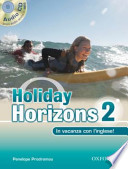 HOLIDAY HORIZONS 2
