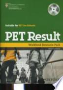 Intermediate, Workbook Resource Pack, w. Multi-ROM