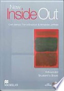 New Inside OutNew Inside Out Advanced Advanced [C1] : Student's Book