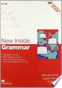 New Inside Grammar