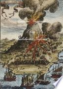 etna umbilicus inferni