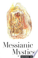 Messianic Mystics [Mistici messianici]