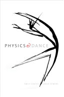 Book cover of Physics and dance
