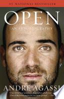 Open An Autobiography