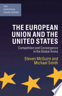 The European Unione and the United States