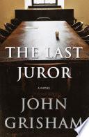 The Last Jurior