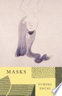 Masks [Maschere di donna]