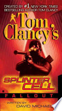 Tom Clancy's Splinter Cell Fallout