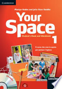 Your space 1
