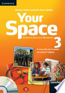 Your space 3 student's pack