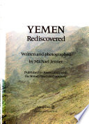 Yemen rediscovered. Published in Association with