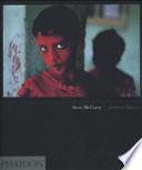 Steve McCurry. Ediz. italiana