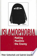 Islamophobia Making Muslims the Enemy