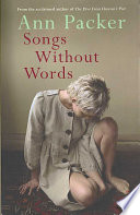 Songs Without Words A Novel