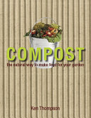 Book cover of Compost